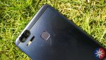 ASUS Zenfone 3 Zoom Review 2 150x85 - ASUS Zenfone 3 Zoom Review