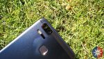 ASUS Zenfone 3 Zoom Review 4 150x85 - ASUS X00ID Appears on GFXBench: Dual Rear Cameras and Android Nougat