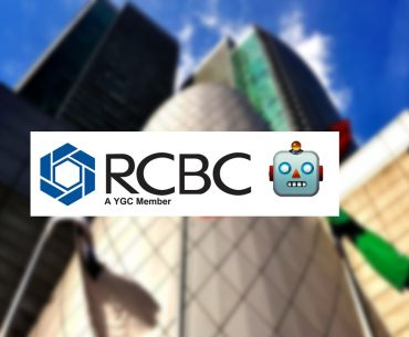 RCBC 370x305 - @AskRC by RCBC is the Philippines' first bank-based chatbot