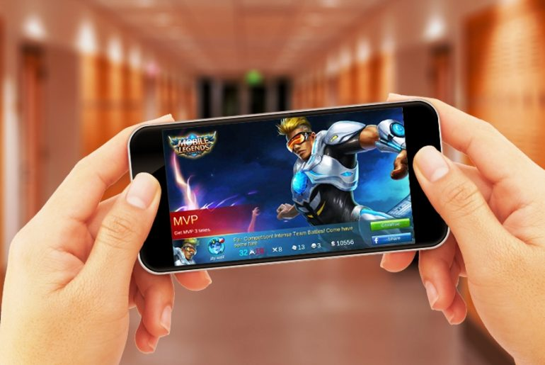 Smart and TNT Partner with Mobile Legends Developer Moonton to Elevate Your Gaming Experience