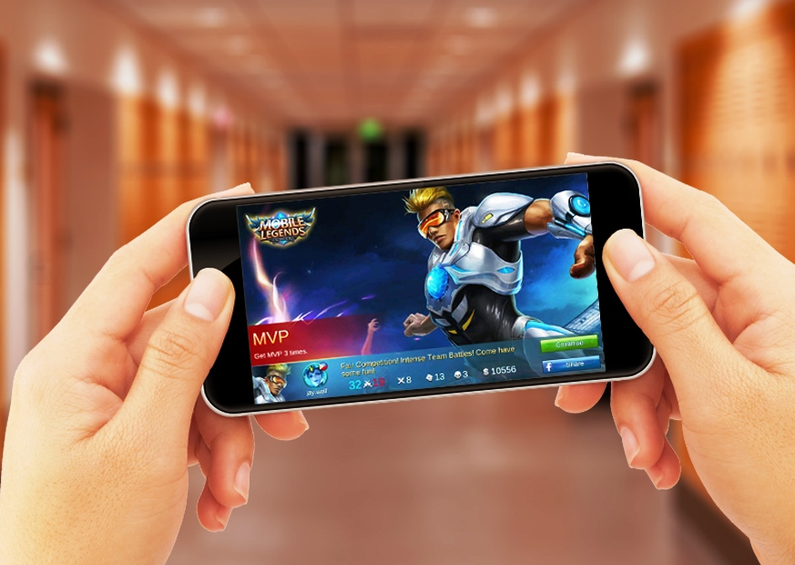 , Smart and TNT Partner with Mobile Legends Developer Moonton to Elevate Your Gaming Experience, Gadget Pilipinas, Gadget Pilipinas