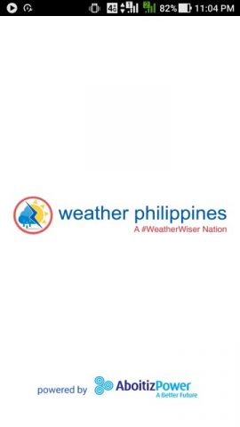 weatherph 1 270x480 - LBC Supports WeatherPhilippines Mobile App for Safety and Preparedness