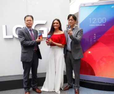 Lauren Reid joins the LG Mobile Philippines family Custom 370x305 - Lauren Reid is LG's Newest Brand Ambassador