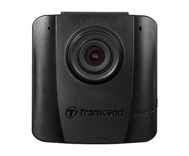 Pp DP50 03 370x305 - Transcend's DrivePro 50 is a Perfect Gift this Mother's Day