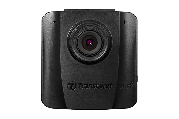 Transcend's DrivePro 50 is a Perfect Gift this Mother's Day