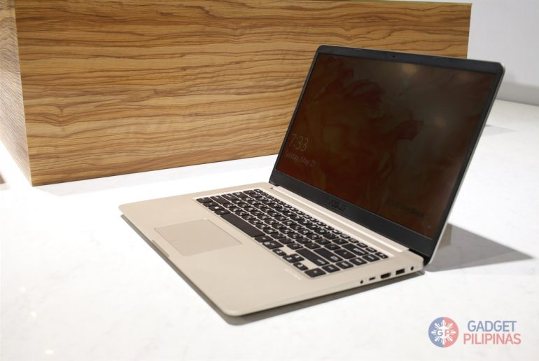 Vivobook S 7 770x515 - Vivobook S, an affordable yet powerful laptop offering from ASUS