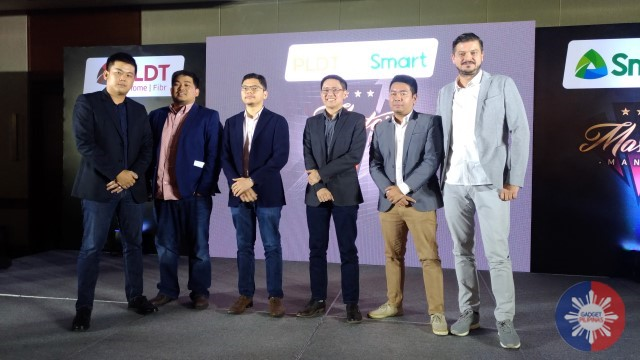 smart manila masters 1 - Clutch Gamers to Represent PH in Manila Masters this May 26 to 28!