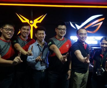 ASUS Mineski In Win join forces for Blitz iCafe Custom 370x305 - ASUS Republic of Gamers and Mineski Launch Blitz: The Most Advanced iCafe in the Philippines