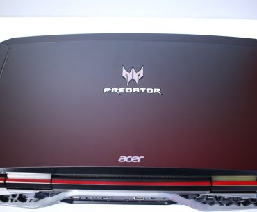 Acer Predator 21X Review 1 370x305 - Acer Predator 21 X Review: Beast for the rich