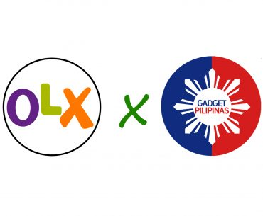 OLX x GP 370x305 - OLX and Gadget Pilipinas enter limited time partnership