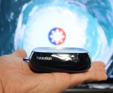 Roku Powered PLDT Tvolution comes to Philippines
