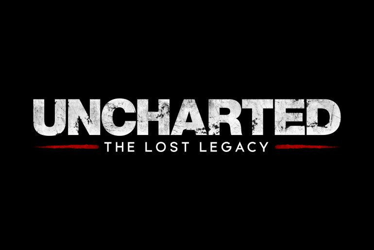 Uncharted: The Lost Legacy drops August 22nd at Php 1,799