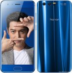 Huawei Officially Unveils Honor 9: Kirin 960 CPU, 6GB of RAM, Dual Rear Cameras