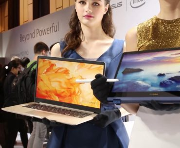 maxresdefault 3 370x305 - ASUS Ambassador Ann Mateo gives her thoughts on the new ASUS Laptops announced at Computex Taiwan 2017