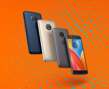 moto 1 370x305 - Meet Motorola's Newest Budget Smartphones: The Moto C, C Plus, and E4 Plus