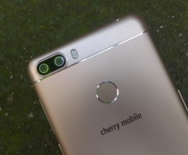 Cherry Mobile Flare P1 Plus Review: The Same Hype, Only Bigger