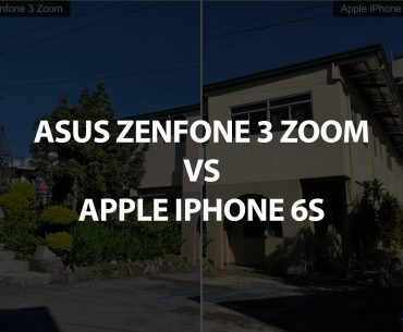 Comparison 370x305 - ASUS Zenfone 3 Zoom vs iPhone 6s Photo Shootout