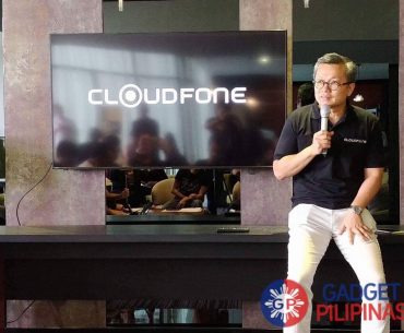img 0102 370x305 - Low quality selfies? Cloudfone shifts to making phones with better cameras