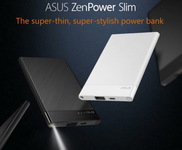 img 0228 370x305 - ASUS ZenPower Slim is now available at Lazada