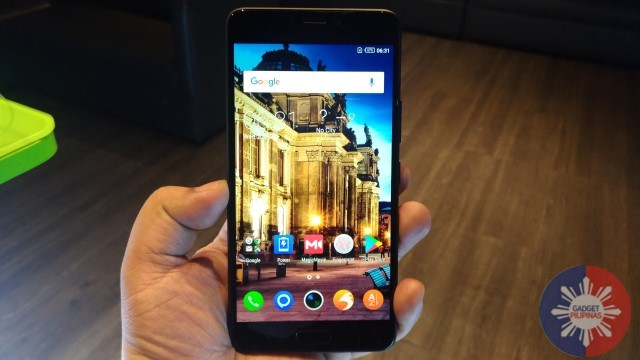 inf note4 1 - Infinix Mobile Officially Launches Note 4 and Note 4 Pro in PH