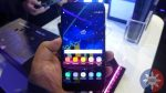 j7prolaunch 61 150x84 - Samsung Launches Galaxy J7 Pro in PH