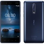 HMD Global Expected To Launch Nokia 9 at MWC 2018