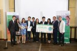 , Schneider Electric Partners with Don Bosco Technical College to Give Training for the Underprivileged Youth!, Gadget Pilipinas