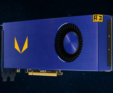 wp 2 370x305 - AMD Launches Radeon Vega Frontier Edition For Game Development and Artificial Intelligence