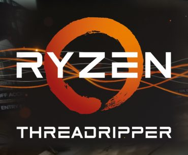 38372 threadripper gaming 1260x709 370x305 - AMD Ryzen Threadripper Processors Now Available in PH