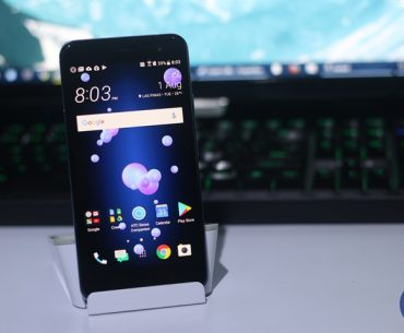 HTC U11 66 370x305 - HTC U11 Review: A Triumphant Return