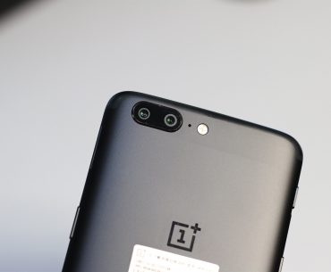 OnePlus5 34 370x305 - OnePlus 5 review: a mighty keeper