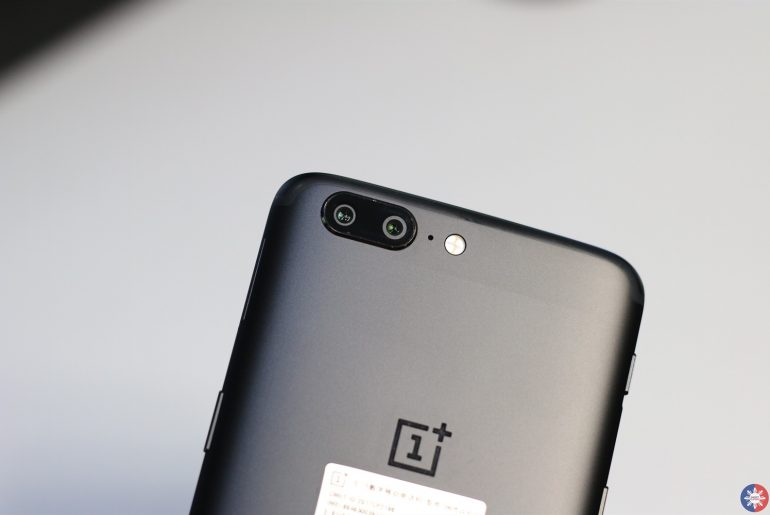 OnePlus5 34 770x515 - OnePlus 5 review: a mighty keeper