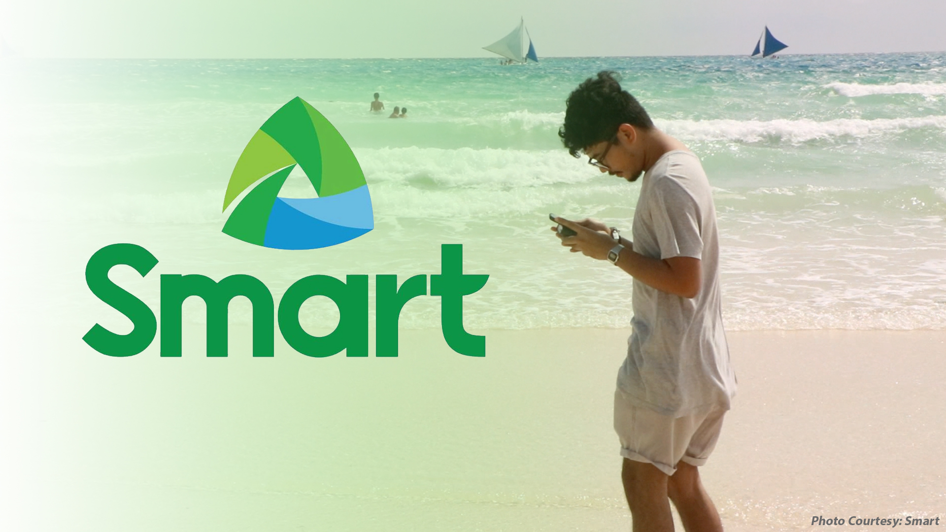 , Smart takes the lead as top telco in latest GSMA Intelligence Report, Gadget Pilipinas, Gadget Pilipinas