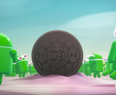 android o 01 370x305 - Meet Oreo: The Latest Version of Android