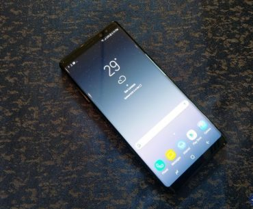 note8 fi1 Custom 370x305 - Samsung Galaxy Note 8 First Impressions: The Return of the Phablet King