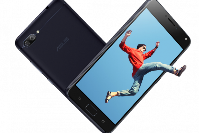 zf4 max 1 770x515 - The New ASUS Zenfone 4 Max Lets You Go Further than Ever