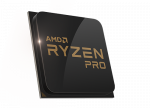 AMD Ryzen PRO Processors Now Available Worldwide, Announces Threadripper 1900X