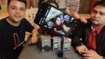 Cherry Mobile Selfie 2 150x84 - Is this the worthy successor to the Cherry Mobile Selfie?