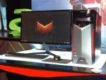 acerxryzen 2 150x113 - Acer Launches Ryzen-Powered GX-281 Gaming Desktop in PH