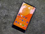 doogee mix 10 150x113 - Doogee Mix Review: Cutting Corners