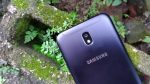 Samsung Galaxy J7 Pro Review: Beautifully Crafted