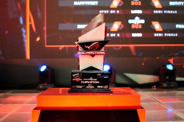rog masters 01 - The ROG Masters 2017 Asia Pacific Regional Finals is Coming to Manila on October 2017!