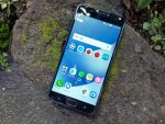 zf4max unit4 150x113 - ASUS Zenfone 4 Max Review: Redefining the Budget Smartphone
