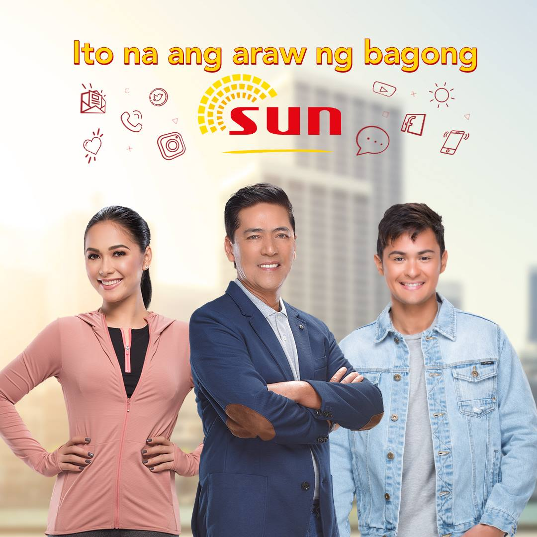 22426566 1564781923568058 3715165967491252970 o - Sun Cellular is now LTE powered, LTE-ready sim now available
