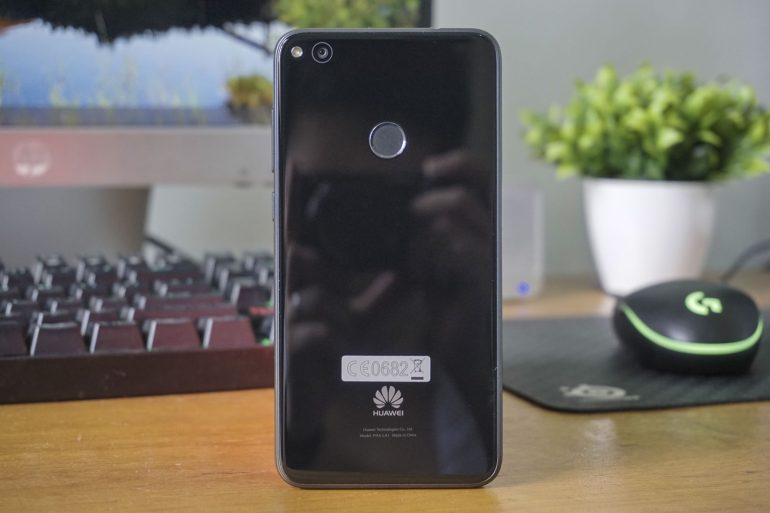 Huawei GR3 (2017) Review: A Phone That Hits The Right Spots