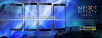 Infinity Cover v3 copy 150x56 - Cloudfone Announces Next Infinity Series Smartphones