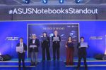 image003 150x100 - ASUS Redefines Luxury with its Newest Consumer Notebooks