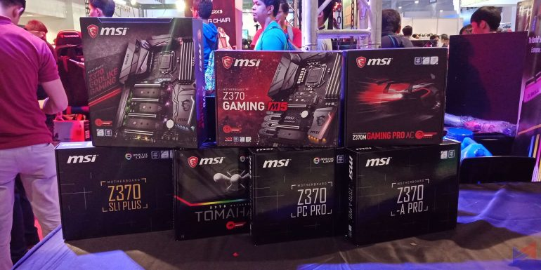 msi esgs 2 wm 770x385 - Take Your Game to the Next Level with MSI's New Products!