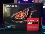 rx550 2 150x113 - Gigabyte Radeon RX 550 D5 2G Review: Made for eSports