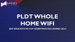 whw 150x84 - Wifi dead spots begone with PLDT's whole home wi-fi solution